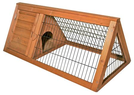 Zoo Med Tortoise Play Pen