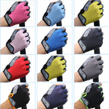 Hawai Grip Race Gloves