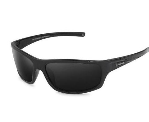 20/20 Optical Brand - Polarized Sunglasses