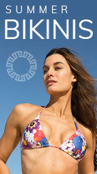 La Isla Swimwear and Bikinis