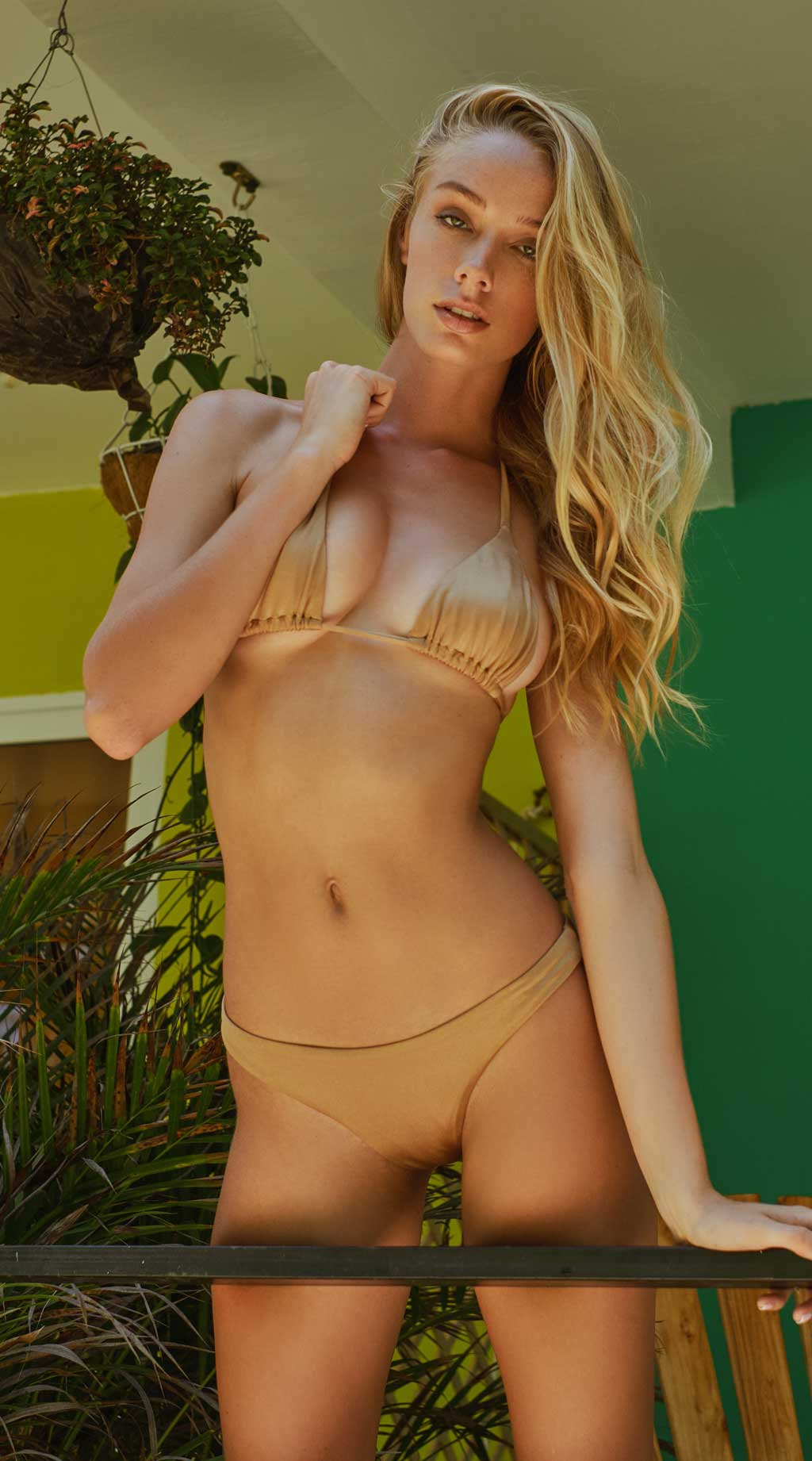La Isla Shop | La Isla Swimwear and Bikinis