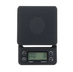 InCasa Digital Scale