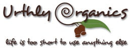 Urthly Organics, Australian Natural Soap that is handmade in Bendigo, Victoria.