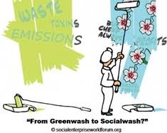 Source: Terminologica, 2020, http://blog.terminologiaetc.it/2015/03/18/significato-social-washing/