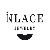 Inlace Jewelry