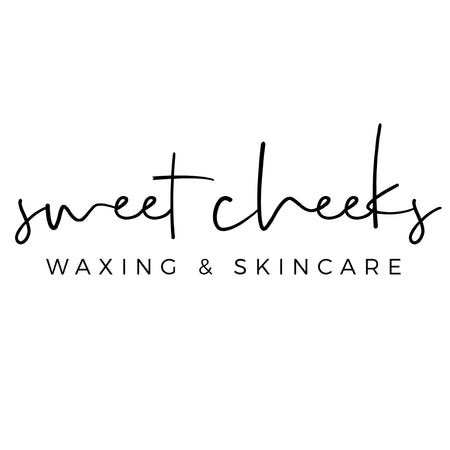 Sweet Cheeks Waxing and Skincare