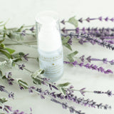 Lavender Age Corrective Night Concentrate