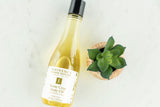 Stone Crop Body Oil