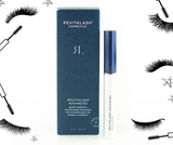 RevitaLash Advanced Eyelash Conditioner 2.0 ml (3 month supply)