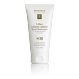 Lilikoi Mineral Defense Sport Sunscreen SPF 30