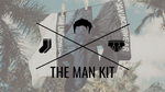The Man Kit!