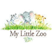 My-Little-Zoo-Shop