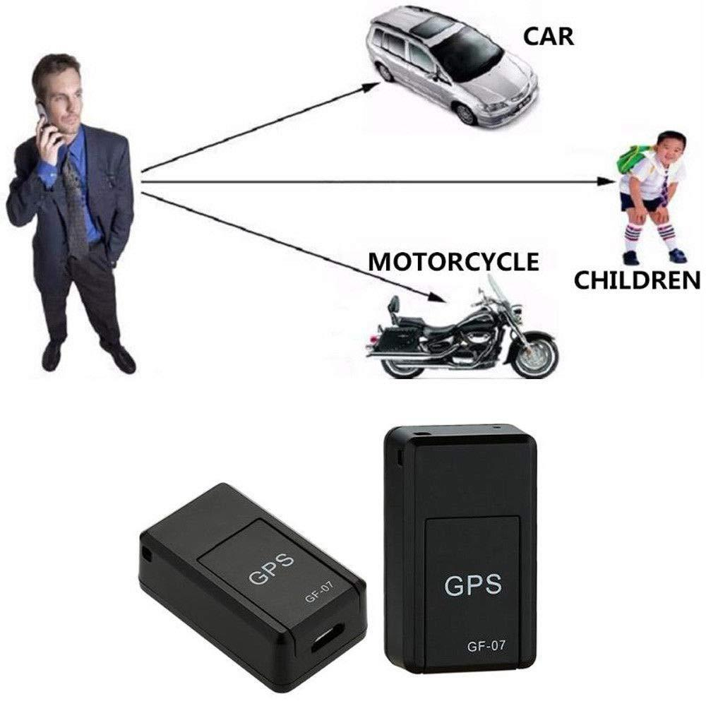 Gps Car Tracker >> Cartrack Auto Real Time Gps Car Tracker