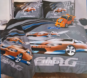 Holden Ford Doona Quilts Covers Monaro Sandman Commodore Falcon Xr8