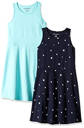 Pretty Essentials Girls' 2-Pack... super fast shipping!!!