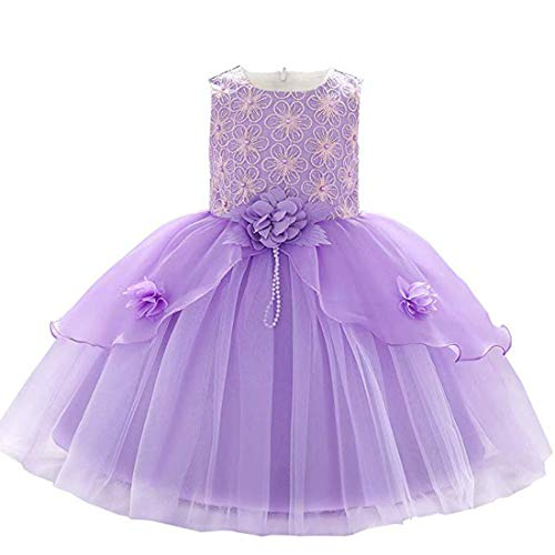 Special Baby Dresses for Wedding Party... Fast Delivery