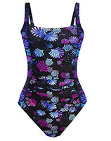 Mimi Monobikini Vintage. One Piece Swimsuits