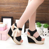 New Arrival 2018Ladies Shoes Women Sandals Summer