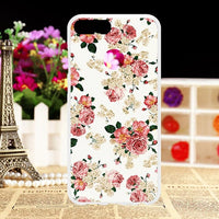 Case Silicone Patterned Fitted Huawei Honor 9 Lite Cover Cute Girls Anime Shell 5.65 inch