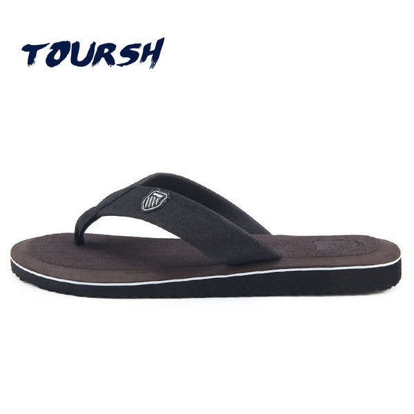 2018 Summer Men Sandals Pantufa Sapatenis Masculino