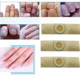 Best Chinese Medicine Herbs Nail  Anti Nail Infection