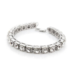 Tennis Bracelet Iced Out