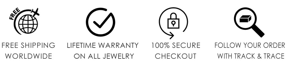 product info badges