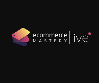 Facebook and E-Commerce Mastery Live San Diego 2019 Replay