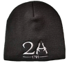 Second Amendment Beanie