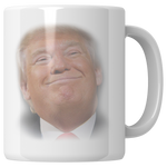 Make Liberals Cry Again Coffee Mug - I Love My Freedom