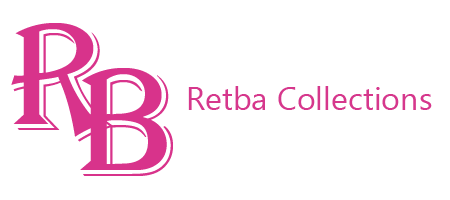 Retba Collections