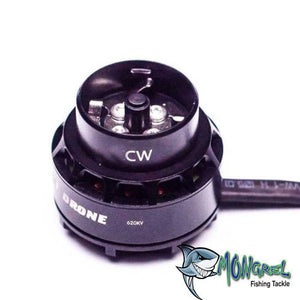New Genuine SwellPro Splashdrone 3 Waterproof Motor CW Spare Parts