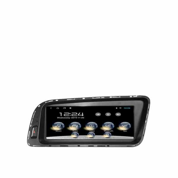 SatNav for AUDI Q5 2009 - 2015 | 9