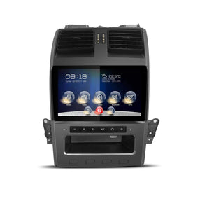 Kayhan 9.6 Inch Screen & Head Unit To Suit Ford BA BF VERSION 2