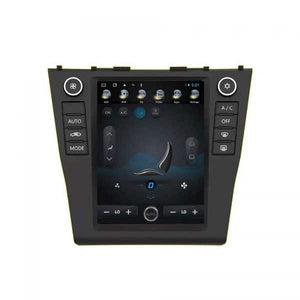 "SatNav for TOYOTA Camry Digital A/C 2006 - 2011 | 11"" inch"