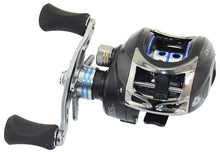 Load image into Gallery viewer,  BAIT CASTER FISHING REEL