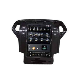 "SatNav for FORD Mondeo 2007 - 2012 | 11"" inch"