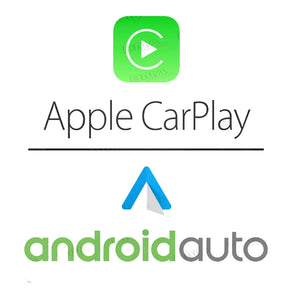 Kayhan CarPlay & Android Auto USB Dongle