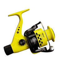 Load image into Gallery viewer, High quality spinning reel 2000