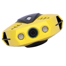 Load image into Gallery viewer, Chasing Dory Underwater Drone - DORY