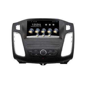 Ford Kayhan SatNav for FORD Focus 2011 – 2017 | 8″ inch