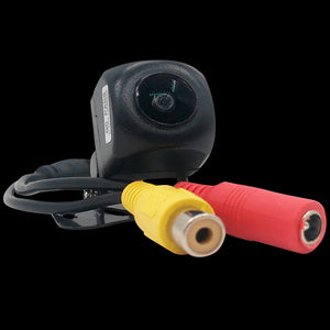 920p HD Reverse Camera for Kayhan