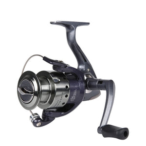 Rod and Reel Fishing Combo 2.1 Meter