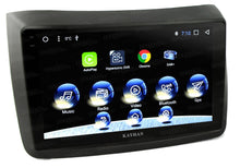 Load image into Gallery viewer, 9.6 Inch Screen & DVD Head Unit To Suit Ford Territory SZ Series 1 Audio