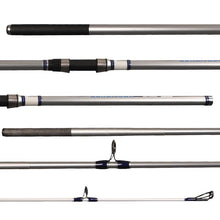 Load image into Gallery viewer, Surf Rod Fishing Rod 3.3 Meters