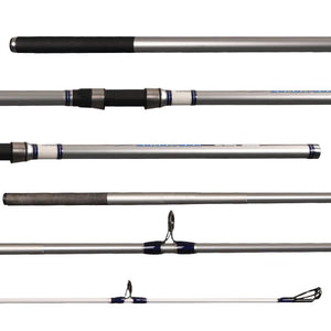 Surf Rod Fishing Rod 3 Meters