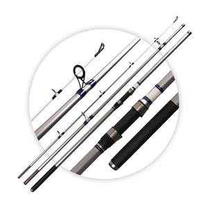 Surf Rod Fishing Rod 3.3 Meters