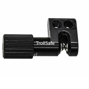 Swellpro Troll Safe - For Splashdrone Drones