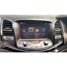 Load image into Gallery viewer, KAYHAN AUDIO CarPlay Android Auto Module for HOLDEN VF Series 1