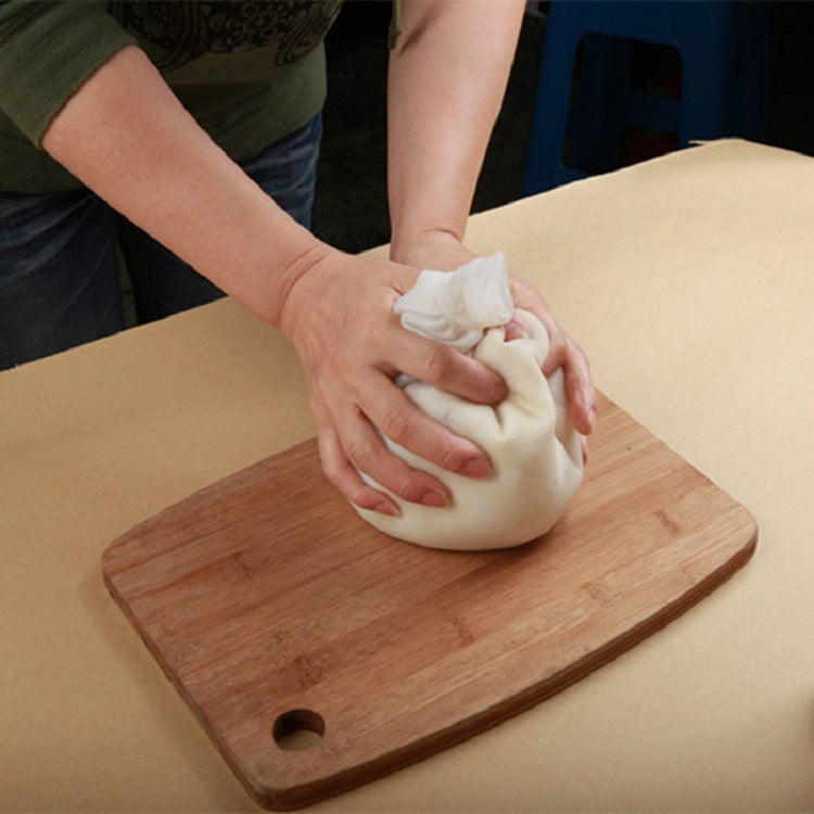 Soft Silicone Preservation Kneading Dough Kitchen Gadget
